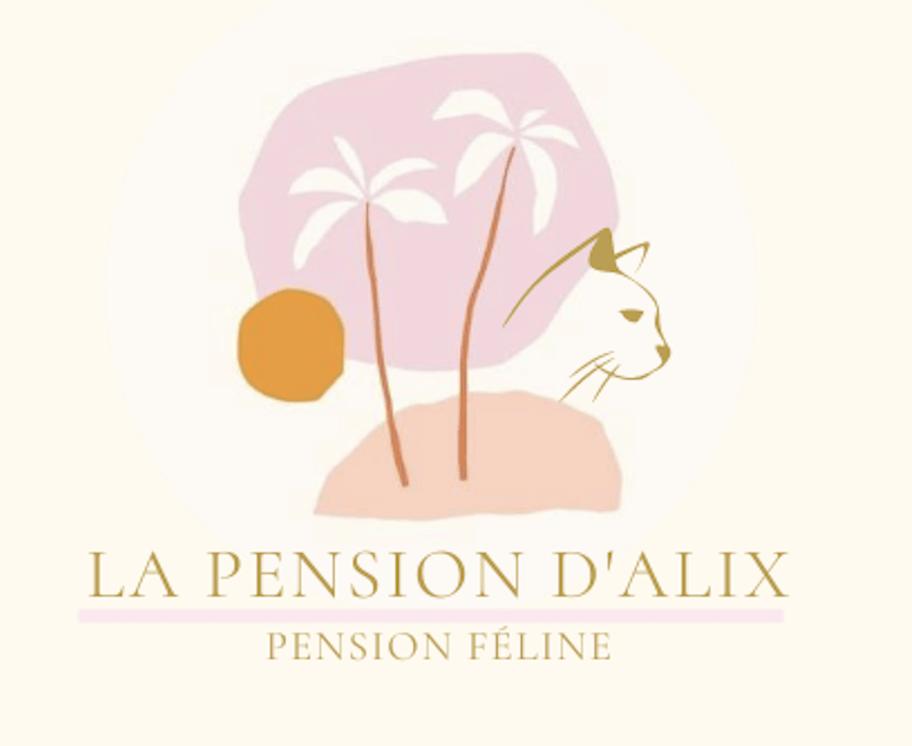 La pension d'Alix